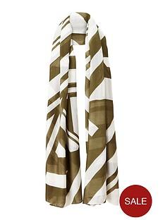 v-by-very-border-street-style-scarf