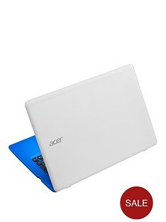 acer-aspire-one-11-intelreg-celeronreg-processor-2gb-ram-32gb-storage-116-inch-laptop-includes-microsoft-office-365-home
