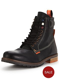 superdry-brad-boot