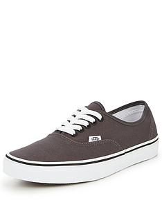 vans-vans-authentic-greywhite