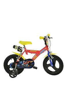 blaze-14inch-bicycle