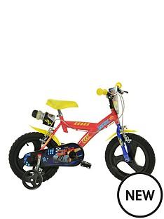 blaze-blaze-14inch-bicycle