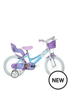 disney-frozen-frozen-16inch-bicycle