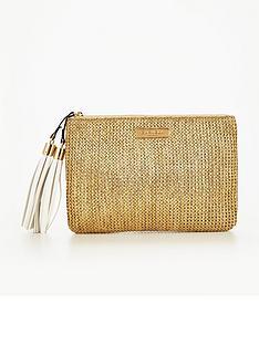 carvela-poppy-metallic-pouch-bag