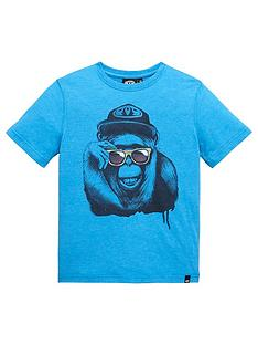 animal-ss-monkey-tee