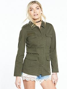 v-by-very-fitted-army-shacket