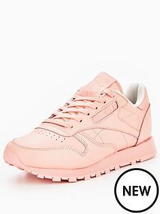 reebok-cl-leather-pastels-pinknbsp