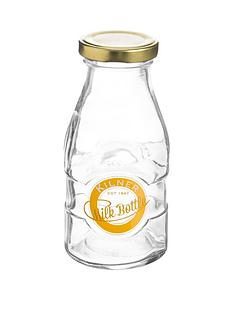 kilner-189ml-milk-bottles-set-of-3