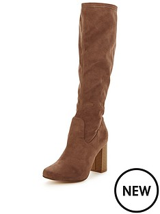 v-by-very-ameliana-slim-fit-calf-boot