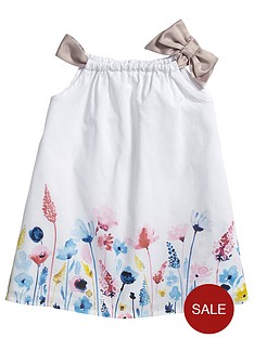 mamas-papas-baby-girls-dress