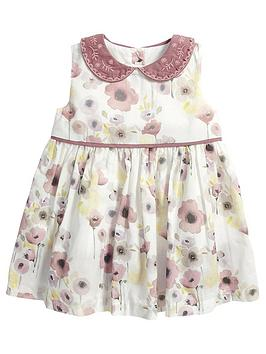 mamas-papas-baby-girls-poppy-print-dress