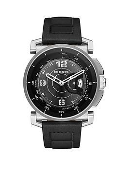 diesel-diesel-on-black-dial-black-silicone-strap-hybrid-smartwatch