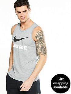nike-sportswear-jdinbspswoosh-tank
