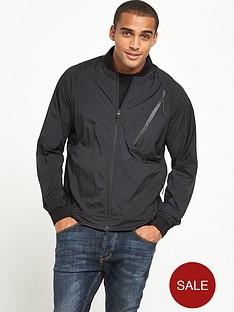 nike-sportswear-tech-hypermesh-varsity-jacket