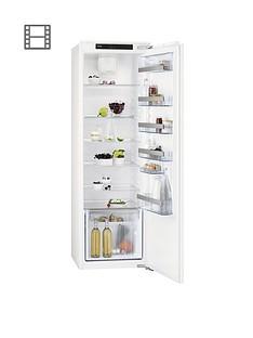 aeg-skd71813c0-178cm-high-55cm-wide-integrated-upright-fridge-white