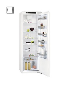 aeg-skd71813c0-178cmnbsphigh-55cmnbspwide-integrated-upright-fridge-white