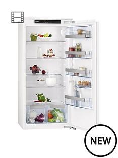 aeg-sks71200c0-122cm-high-55cm-wide-integrated-upright-fridge-white