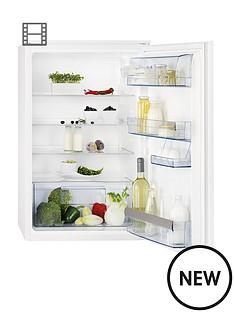 aeg-sks58800s2-87cm-high-55cm-wide-integrated-upright-fridge-white