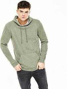 v-by-very-oversized-hoodie-sweat-top