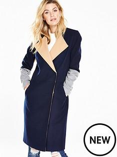 v-by-very-premium-colour-block-coat