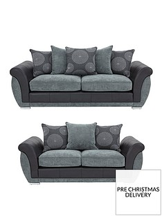 danube-3-seater-2-seater-sofa-set-buy-and-save