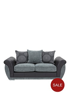 danube-2-seater-sofa