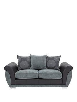 danube-2-seater-sofa