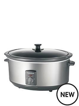 morphy-richards-48718-65l-slow-cooker