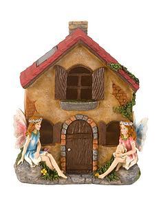 smart-solar-fairies-only-housenbsp