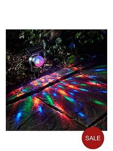 smart-solar-carnival-solar-spotlight-2-pack
