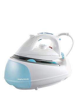 morphy-richards-333021-steam-generator-iron