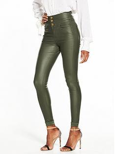 v-by-very-macy-coated-skinny-jean