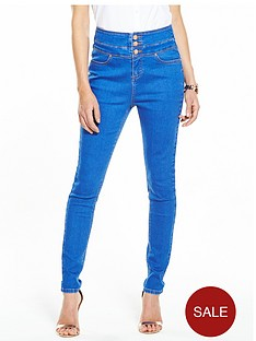 v-by-very-macy-skinny-jean