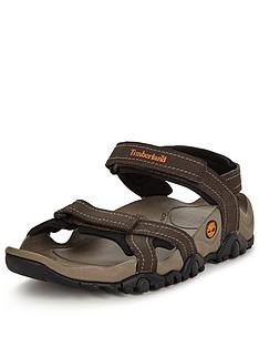 timberland-granite-trails-sandal