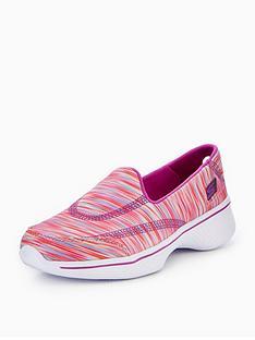 skechers-go-walk-4-shoe