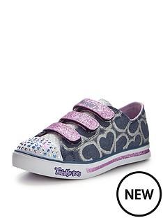 skechers-twinkle-toes-sparkle-glitz-shoe
