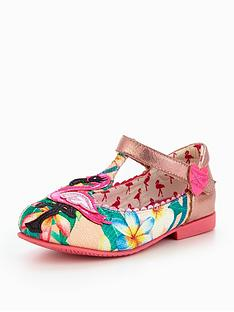 irregular-choice-girls-flamingo-shoe