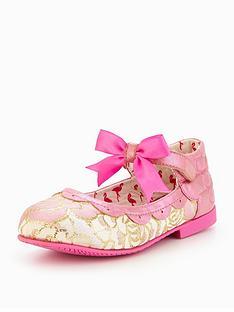 irregular-choice-angel-wings-shoe