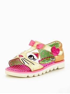 irregular-choice-kitty-shoe