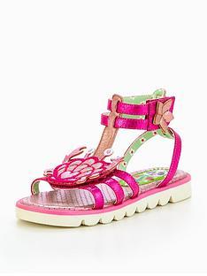 irregular-choice-girls-crab-gladiator-sandal