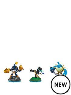 skylanders-skylanders-imaginators-classic-triple-pack-3-countdown-stealth-elf-and-rip-tide