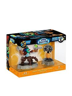 skylanders-skylanders-imaginators-combo-pack-3-dr-krankcase-and-tech-crystal