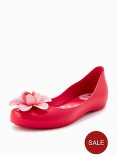 zaxy-pop-bloom-shoe