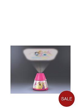 philips-disney-princess-2-in-1-projector-amp-night-light