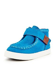 kickers-boys-tovni-wallhi-boot