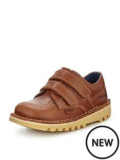 kickers-kicker-boys-kick-lo-shoe