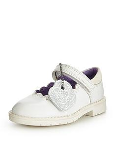 kickers-girls-lachly-shoe
