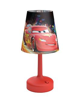 philips-disney-cars-portable-table-lamp