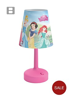 philips-disney-princess-portable-table-lamp