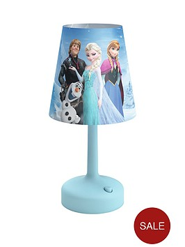 philips-disney-frozen-portable-table-lamp